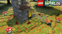 LEGO Worlds - Screenshots - Bild 1