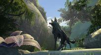 Lost Ember - Screenshots - Bild 5