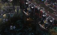 StarCraft II: Novas Geheimmissionen - Screenshots - Bild 7
