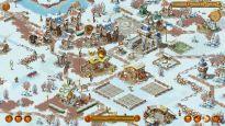 Townsmen - Screenshots - Bild 2