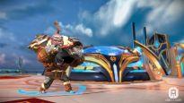 Games of Glory - Screenshots - Bild 3