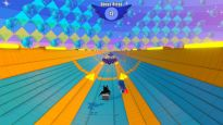 LEGO Dimensions - Screenshots - Bild 29