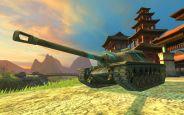 World of Tanks Blitz - Screenshots - Bild 1