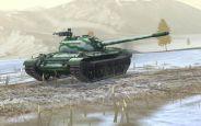 World of Tanks Blitz - Screenshots - Bild 9
