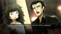 Steins;Gate 0 - Screenshots - Bild 13