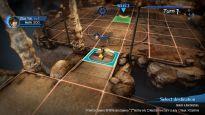 Dynasty Warriors: Godseekers - Screenshots - Bild 16