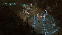 Diablo III: Reaper of Souls - Screenshots - Bild 11
