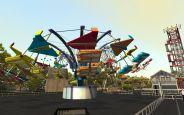 Theme Park Studio - Screenshots - Bild 7