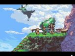 Owlboy - Screenshots - Bild 17