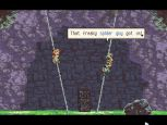 Owlboy - Screenshots - Bild 25