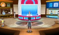 Pokémon Sonne / Mond - Screenshots - Bild 6