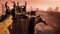 Conan Exiles - Screenshots - Bild 10