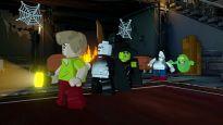 LEGO Dimensions - Screenshots - Bild 60