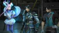 Dynasty Warriors: Godseekers - Screenshots - Bild 21