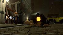 LEGO Dimensions - Screenshots - Bild 43