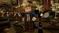 LEGO Dimensions - Screenshots - Bild 35