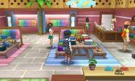 Pokémon Sonne / Mond - Screenshots - Bild 4