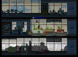 Highrisers - Screenshots - Bild 8