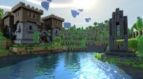 Portal Knights - Screenshots - Bild 8