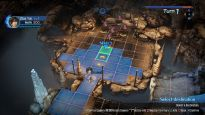 Dynasty Warriors: Godseekers - Screenshots - Bild 1
