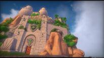 Worlds Adrift - Screenshots - Bild 7