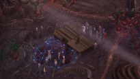 Torment: Tides of Numenera - Screenshots - Bild 6