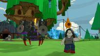 LEGO Dimensions - Screenshots - Bild 56