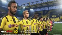Pro Evolution Soccer 2017 - Data Pack #2 - Artworks - Bild 7