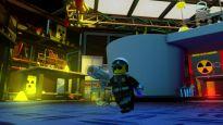 LEGO Dimensions - Screenshots - Bild 52