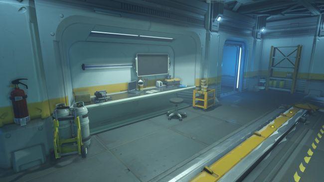 Overwatch - Screenshots - Bild 10
