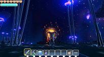 Portal Knights - Screenshots - Bild 2