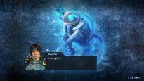 Dynasty Warriors: Godseekers - Screenshots - Bild 25