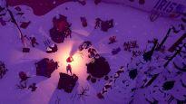 The Wild Eight - Screenshots - Bild 1