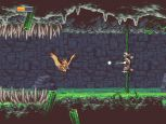 Owlboy - Screenshots - Bild 22