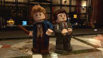 LEGO Dimensions - Screenshots - Bild 38