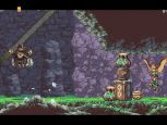 Owlboy - Screenshots - Bild 19