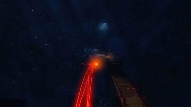 Lantern - Screenshots - Bild 5