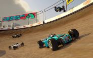 TrackMania Turbo - Screenshots - Bild 6