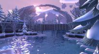 Portal Knights - Screenshots - Bild 10