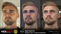 Pro Evolution Soccer 2017 - Data Pack #2 - Artworks - Bild 3