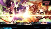 Operation Babel: New Tokyo Legacy - Screenshots - Bild 5