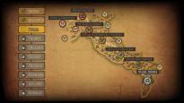 Grimm: Dark Legacy - Screenshots - Bild 3