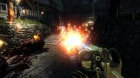 Killing Floor 2 - Screenshots - Bild 13