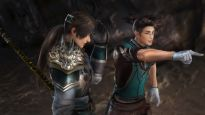 Dynasty Warriors: Godseekers - Screenshots - Bild 24