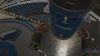 Far Beyond: A space odyssey - Screenshots - Bild 3