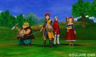 Dragon Quest VIII: Die Reise des verwunschenen Königs - Screenshots - Bild 3
