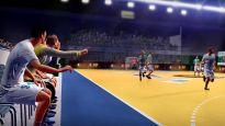 Handball 17 - Screenshots - Bild 4