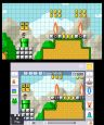 Super Mario Maker - Screenshots - Bild 8