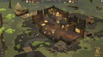 Tavern Keeper - Screenshots - Bild 1