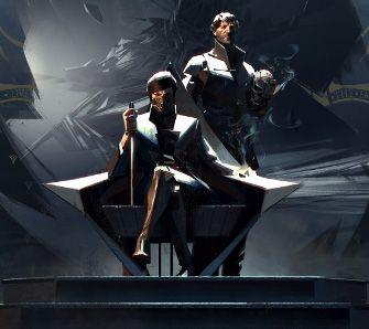 Dishonored 2: Das Vermächtnis der Maske - Test